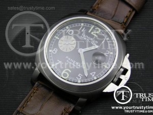 P086A01 - PAM086 Luminor Marina Automatic 44mm